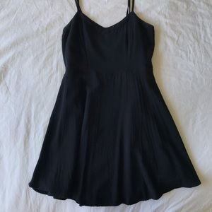 Forever 21 Dress xs/small